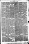 Halifax Guardian Saturday 14 July 1877 Page 5