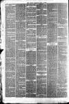Halifax Guardian Saturday 14 July 1877 Page 6