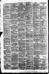 Halifax Guardian Saturday 14 July 1877 Page 8