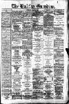 Halifax Guardian Saturday 21 July 1877 Page 1