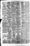 Halifax Guardian Saturday 21 July 1877 Page 2