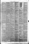 Halifax Guardian Saturday 21 July 1877 Page 3