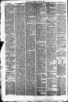 Halifax Guardian Saturday 21 July 1877 Page 4