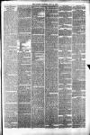Halifax Guardian Saturday 21 July 1877 Page 5