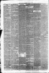 Halifax Guardian Saturday 21 July 1877 Page 6