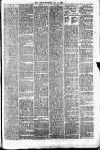 Halifax Guardian Saturday 21 July 1877 Page 7