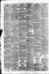 Halifax Guardian Saturday 21 July 1877 Page 8
