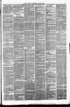 Halifax Guardian Saturday 28 July 1877 Page 3