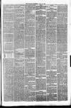 Halifax Guardian Saturday 28 July 1877 Page 5