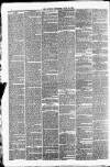 Halifax Guardian Saturday 28 July 1877 Page 6