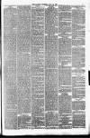 Halifax Guardian Saturday 28 July 1877 Page 7