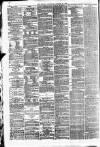 Halifax Guardian Saturday 27 October 1877 Page 2