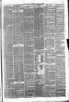 Halifax Guardian Saturday 27 October 1877 Page 3