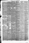 Halifax Guardian Saturday 27 October 1877 Page 4