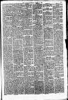 Halifax Guardian Saturday 27 October 1877 Page 5