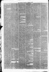 Halifax Guardian Saturday 27 October 1877 Page 6