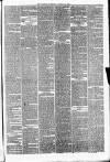 Halifax Guardian Saturday 27 October 1877 Page 7