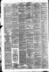 Halifax Guardian Saturday 27 October 1877 Page 8