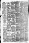 Halifax Guardian Saturday 03 November 1877 Page 2