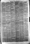 Halifax Guardian Saturday 03 November 1877 Page 3