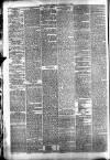Halifax Guardian Saturday 03 November 1877 Page 4