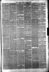 Halifax Guardian Saturday 03 November 1877 Page 5