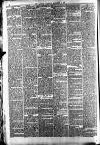 Halifax Guardian Saturday 03 November 1877 Page 6