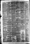 Halifax Guardian Saturday 03 November 1877 Page 8