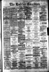 Halifax Guardian Saturday 17 November 1877 Page 1