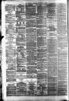 Halifax Guardian Saturday 17 November 1877 Page 2