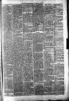 Halifax Guardian Saturday 17 November 1877 Page 3