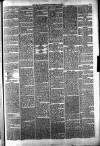 Halifax Guardian Saturday 17 November 1877 Page 5
