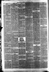 Halifax Guardian Saturday 17 November 1877 Page 6