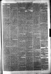 Halifax Guardian Saturday 17 November 1877 Page 7