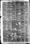 Halifax Guardian Saturday 17 November 1877 Page 8