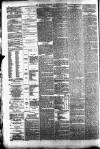 Halifax Guardian Saturday 24 November 1877 Page 4