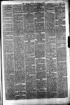 Halifax Guardian Saturday 24 November 1877 Page 5