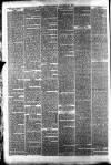Halifax Guardian Saturday 24 November 1877 Page 6