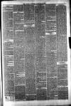 Halifax Guardian Saturday 24 November 1877 Page 7
