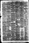 Halifax Guardian Saturday 24 November 1877 Page 8