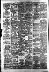 Halifax Guardian Saturday 15 December 1877 Page 2
