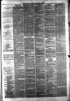 Halifax Guardian Saturday 15 December 1877 Page 3