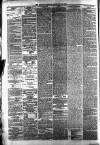 Halifax Guardian Saturday 15 December 1877 Page 4
