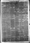 Halifax Guardian Saturday 15 December 1877 Page 5