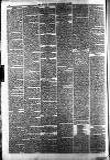Halifax Guardian Saturday 15 December 1877 Page 6
