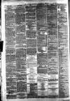 Halifax Guardian Saturday 15 December 1877 Page 8