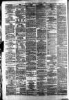 Halifax Guardian Saturday 22 December 1877 Page 2