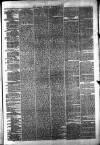 Halifax Guardian Saturday 22 December 1877 Page 3
