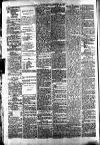 Halifax Guardian Saturday 22 December 1877 Page 4