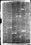 Halifax Guardian Saturday 22 December 1877 Page 6